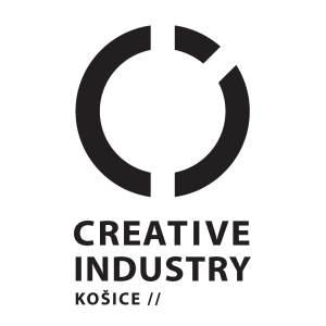 Creative Industry Košice
