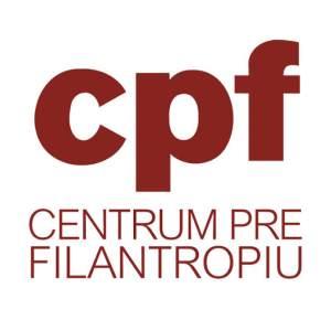 Nadacia CPF