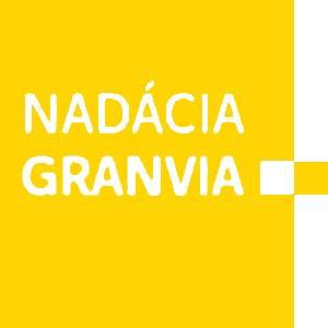 Nadácia GRANVIA