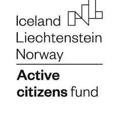 Active Citizens Fund – Slovakia